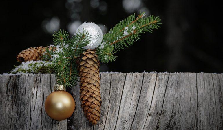 Karácsonyi ajándék egy hiteles keresztény közgazdásztól