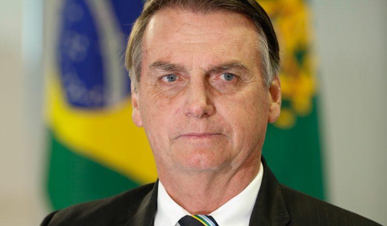 Brazília elveszett évtizede