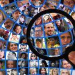 A társadalomelméletek védelmében: könyvkritika a <em>Cinikus elméletek</em>ről