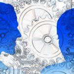 Kék Podcast: pszichológiai és társadalmi kérdések kritikai perspektívából