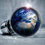 Kinek a felelőssége a környezetvédelem?