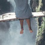 Bizonytalan vagyok, vagy mégsem? – Kockázatészlelés és fenntarthatóság