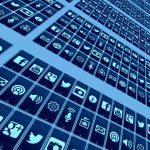 Közösségi média – Kié legyen a hatalom?