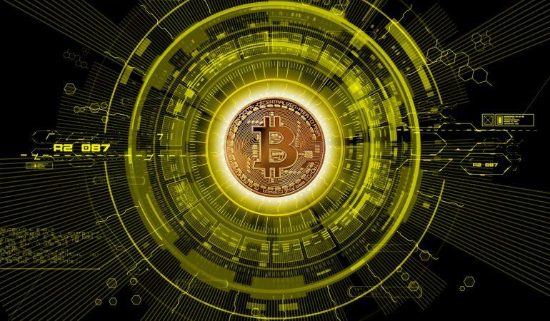 Lehet-e a kriptovaluta a pénzrendszer zöldítésének eszköze?