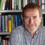 Randall Wray előadása a Heller Szakkollégiumban: MMT és válságkezelés