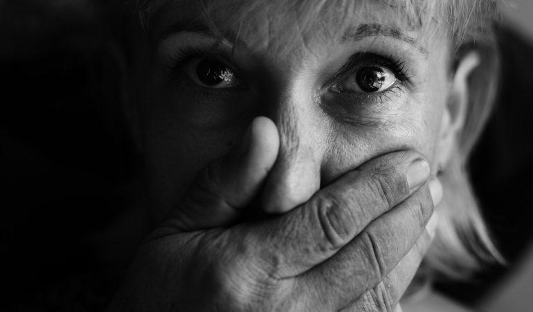 Szorongások és félelmek a magyar társadalomban