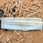 Járvány és környezeti problémák: Mikor fogjuk már fel?