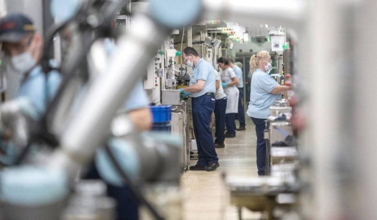 A koronavírus-válság és a munkavállalók félelmei
