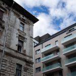 Lakásprivatizáció 2.0, de mi lesz a lakhatási egyenlőtlenséggel?