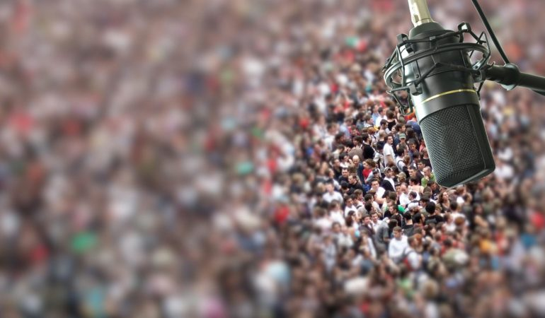 Képviseltek és képviselet nélküliek a magyar médiában