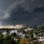Amikor az időjárás írja a történelmet – Az extrém időjárás hatása a társadalomra