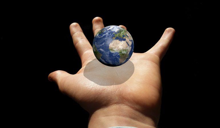 A globális kormányzás lehetőségei