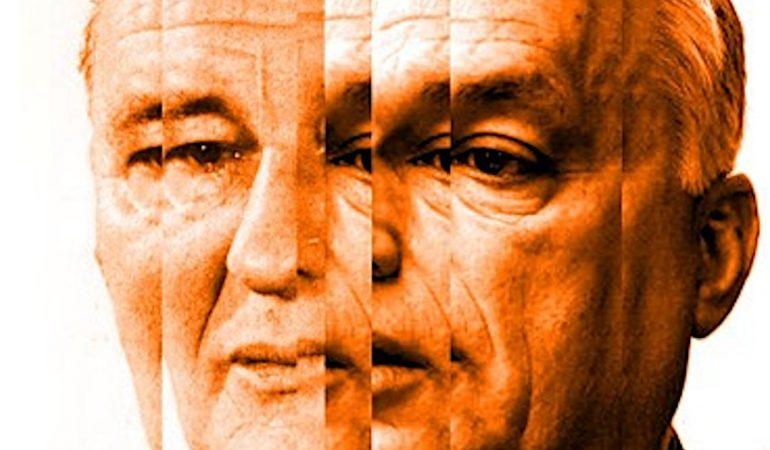 Megjelent az Új Egyenlőség első könyve: Kádártól Orbánig
