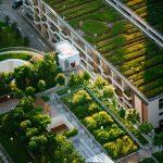 Körforgásos város – A városok funkciójának újragondolása