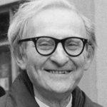 Pedagógia és emancipáció: Mérei Ferenc életműve – beszélgetés K. Horváth Zsolt társadalomtörténésszel