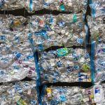 Minden, amit a műanyagokról tudni szeretnél, és amit nem