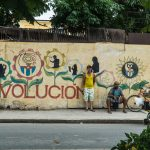 Mi okozta a latin-amerikai kontinensen a jobboldali hullámot? Vajon lesz-e újabb baloldali hullám?