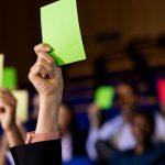 Részvételi költségvetés – Hogyan döntsük el, mire fordítjuk a közpénzt?
