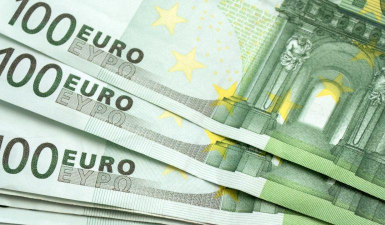 Globális minimumadó az esélyteremtő jóléti állam támogatója