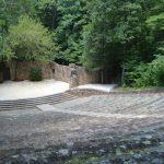 Kivághatjuk-e az erdőt, hogy színházat építsünk a helyére?