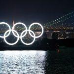 Ki fizeti a tokiói olimpia számláit?