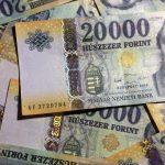 Mi a 200 ezer forintos minimálbér kockázata?