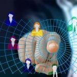 Hálózatos gondolkodás és fenntarthatóság