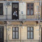 Lakhatási válság ellen lakásügynökség