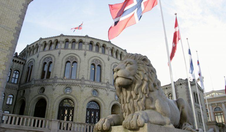 Norvégia – Keserédes munkáspárti diadal vagy egy európai szociáldemokrata hullám előszele?